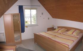 Foto 6 2 gemütliche Ferienwohnungen in der  Eifel