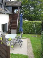 Foto 8 2 gemütliche Ferienwohnungen in der  Eifel