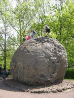 Foto 21 2 gemütliche Ferienwohnungen in der  Eifel