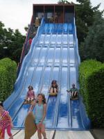 Foto 24 2 gemütliche Ferienwohnungen in der  Eifel