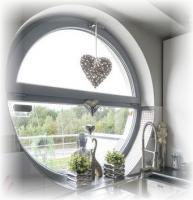 Foto 2 20% auf neue Fenster & Türen nach Maß