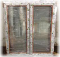 Foto 6 20% auf neue Fenster & Türen nach Maß