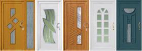 Foto 10 20% auf neue Fenster & Türen nach Maß
