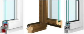 Foto 11 20% auf neue Fenster & Türen nach Maß