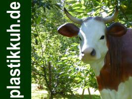 2017 und möcht dann ne Deko Kuh gern erwerben…?