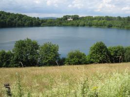 Foto 18 2019 mal in die Eifel-Mosel-Region? 2 Fewo