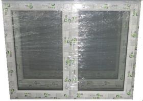 Foto 4 20 % Winter Rabatt auf neue Fenster & Türen