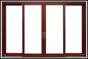 Foto 7 20 % Winter Rabatt auf neue Fenster & Türen