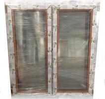 Foto 8 20 % Winter Rabatt auf neue Fenster & Türen