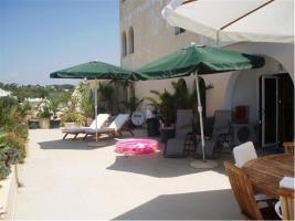 Foto 2 2189 Cliff Top Apartment in Carvoeiro / Algarve / Portugal