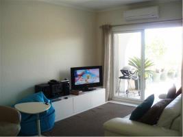 Foto 3 2189 Cliff Top Apartment in Carvoeiro / Algarve / Portugal