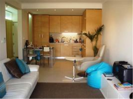 Foto 4 2189 Cliff Top Apartment in Carvoeiro / Algarve / Portugal