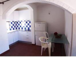 Foto 2 2254 T1 Apartment in Carvoeiro / Algarve / Portugal