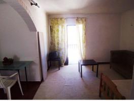 Foto 3 2254 T1 Apartment in Carvoeiro / Algarve / Portugal