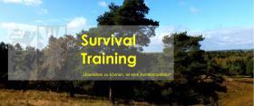 23 Kurse Survival-, Outdoor- und Prepper Training in Schleswig-Holstein