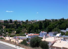 Foto 2 2313 Monte Dourado Apartment in Carvoeiro / Algarve / Portugal