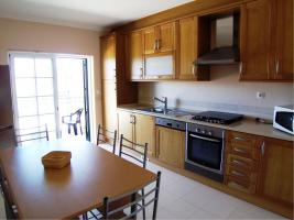 Foto 3 2313 Monte Dourado Apartment in Carvoeiro / Algarve / Portugal