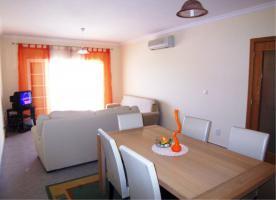 Foto 4 2313 Monte Dourado Apartment in Carvoeiro / Algarve / Portugal