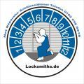 24/7 Locksmith & Repair Services for Kaiserslautern Mehlingen Area