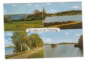 2427 Kellersee  1975