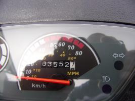 Foto 3 25 Nova Motors City Star 50 4T