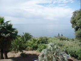 Foto 3 280qm Künstlervilla über dem Meer