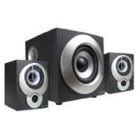 "2.1 Speaker System ""Thor 250P"""