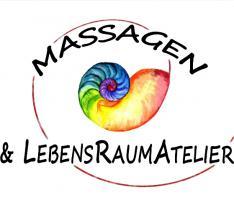 Foto 2 2, 5h Partner Massage - 4Handmassage für Ihre (n) / Deine (n) PartnerIn ab 150EUR