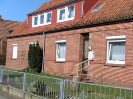 3 Familienhaus in Norden Ostfriesland