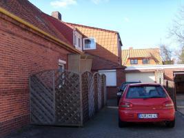 Foto 3 3 Familienhaus in Norden Ostfriesland