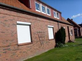 Foto 4 3 Familienhaus in Norden Ostfriesland