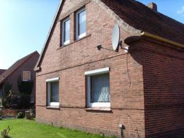 Foto 5 3 Familienhaus in Norden Ostfriesland