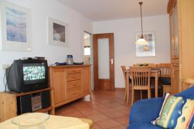 Foto 6 3* Ferienwohnung Schwarzwald, Schluchsee zu vermieten