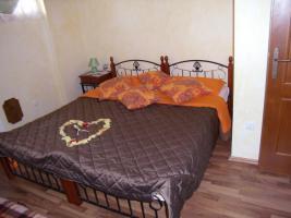 Foto 6 3 Ferienwohnungen in Umag in Istrien, Gruppenhaus 1 km vom Sandstrand, Kroatien
