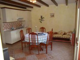 Foto 7 3 Ferienwohnungen in Umag in Istrien, Gruppenhaus 1 km vom Sandstrand, Kroatien