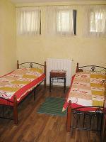 Foto 8 3 Ferienwohnungen in Umag in Istrien, Gruppenhaus 1 km vom Sandstrand, Kroatien