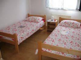 Foto 11 3 Ferienwohnungen in Umag in Istrien, Gruppenhaus 1 km vom Sandstrand, Kroatien