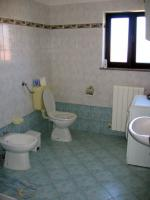 Foto 13 3 Ferienwohnungen in Umag in Istrien, Gruppenhaus 1 km vom Sandstrand, Kroatien
