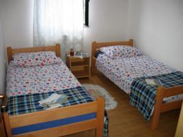 Foto 14 3 Ferienwohnungen in Umag in Istrien, Gruppenhaus 1 km vom Sandstrand, Kroatien