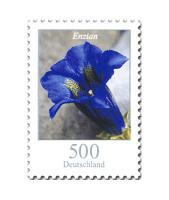 Foto 3 3 Packungen á 100 x 5,00€ Briefmarken im Gesamtwert von 1,500€ zu verkaufen