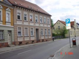 Foto 2 3-Raum-Wohnung in Altdöbern im EG