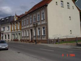 Foto 3 3-Raum-Wohnung in Altdöbern im EG