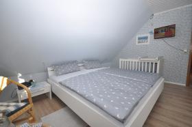 Foto 12 3 Sterne-Nichtraucher-Ferienwohnung an der Ostsee