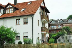 Foto 9 3-ZKB-ETW-Erdgeschoss, 70 m², grosser Garten, nahe der Badehalbinsel von Absberg am Brombachsee