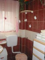 Foto 2 3 Z. Hostessenwohnung in Hof/Bayern zu verkaufen