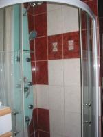 Foto 3 3 Z. Hostessenwohnung in Hof/Bayern zu verkaufen