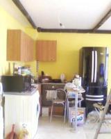 3-Zi Wohnung in Bulgarien zu verkaufen