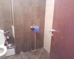 Foto 3 3-Zi Wohnung in Bulgarien zu verkaufen