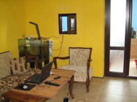 3-Zi Wohnung in Sofia/Bulgarien zu verkaufen