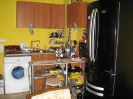 Foto 2 3-Zi Wohnung in Sofia/Bulgarien zu verkaufen